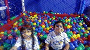 brinquedoteca_colguarapiranga (7)