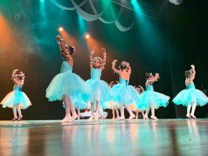 colguarapiranga_ballet