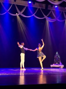colguarapiranga_ballet (10)