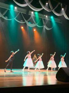 colguarapiranga_ballet (11)