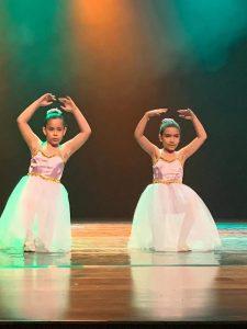 colguarapiranga_ballet (12)