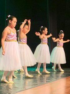 colguarapiranga_ballet (13)