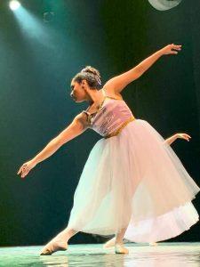 colguarapiranga_ballet (15)