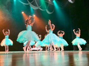 colguarapiranga_ballet (19)