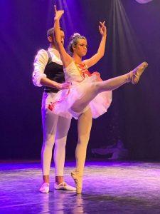 colguarapiranga_ballet (2)