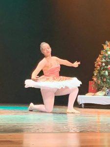 colguarapiranga_ballet (20)