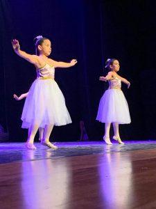 colguarapiranga_ballet (21)
