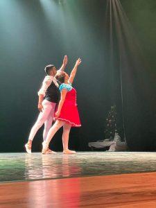 colguarapiranga_ballet (24)