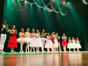 colguarapiranga_ballet (4)