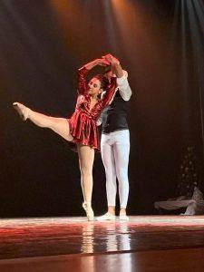 colguarapiranga_ballet (5)