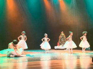 colguarapiranga_ballet (7)