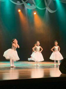 colguarapiranga_ballet (8)