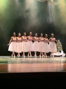 colguarapiranga_ballet (9)