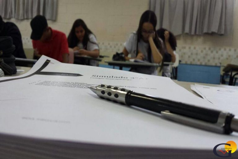 colguarapiranga_ensinomedio (2)