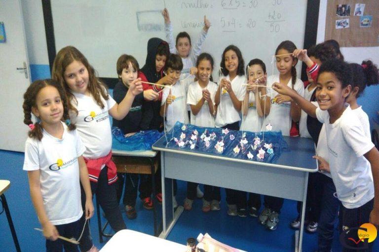 ensinofundamental_colguarapiranga