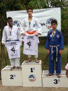 colguarapiranga_judo (10)