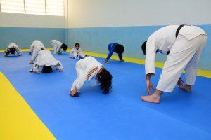 colguarapiranga_judo (5)