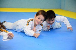 colguarapiranga_judo (7)