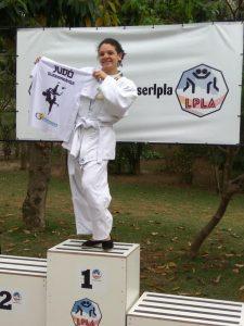 colguarapiranga_judo (8)