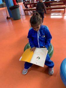 colguarapiranga_leitura (1)