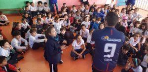 colguarapiranga_leitura (14)