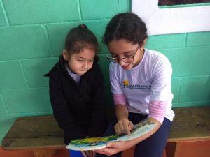 colguarapiranga_leitura (16)