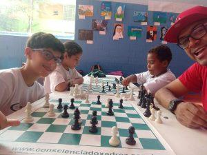 colguarapiranga_xadrez (10)