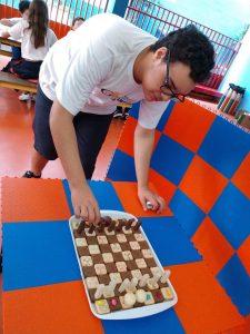 colguarapiranga_xadrez (18)