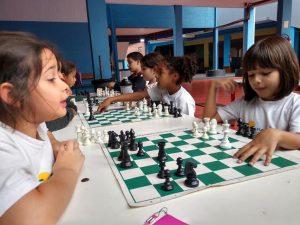 colguarapiranga_xadrez