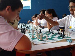 colguarapiranga_xadrez (25)