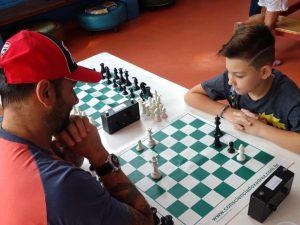 colguarapiranga_xadrez (30)