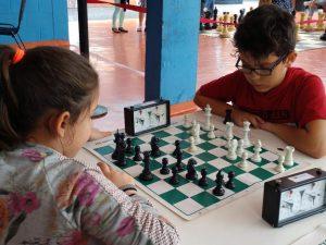 colguarapiranga_xadrez (34)