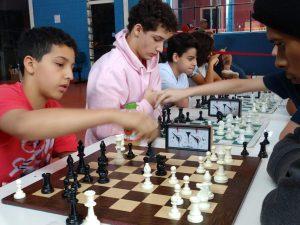 colguarapiranga_xadrez (35)