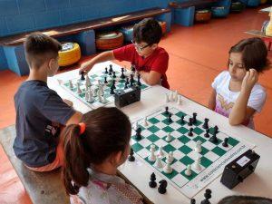 colguarapiranga_xadrez (44)