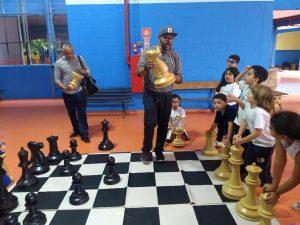 colguarapiranga_xadrez (48)