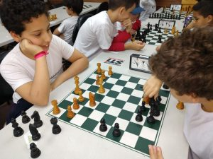 colguarapiranga_xadrez (49)