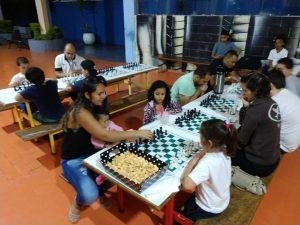 colguarapiranga_xadrez (52)