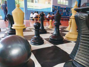 colguarapiranga_xadrez (7)