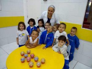 cozinha_colguarapiranga (1)