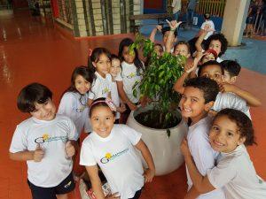 o-lider-em-mim-colegio-guarapiranga(13)