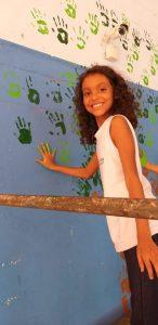 o-lider-em-mim-colegio-guarapiranga(21)