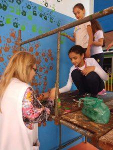 o-lider-em-mim-colegio-guarapiranga(24)