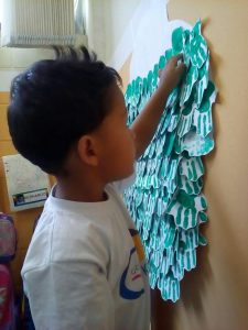 o-lider-em-mim-colegio-guarapiranga(5)