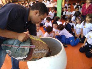 o-lider-em-mim-colegio-guarapiranga(9)