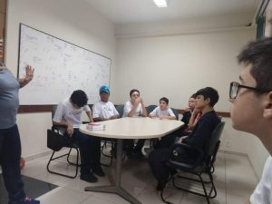 opee_colguarapiranga (4)