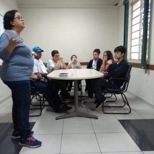 opee_colguarapiranga (7)