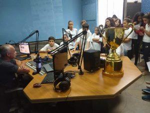 radio_colguarapiranga (2)