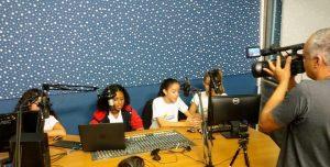 radio_colguarapiranga (3)