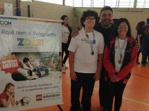 robotica_guarapiranga (18)