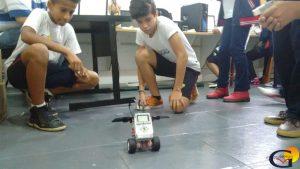 robotica_guarapiranga (2)